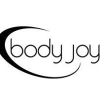 Club Body Joy