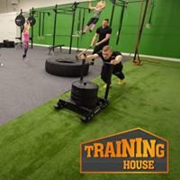 Training House