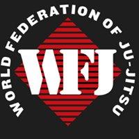 World Federation of Ju-jitsu