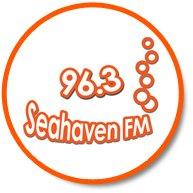 Seahaven FM 96.3