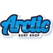 Arctic Surf Shop