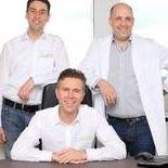 Dr. Windsheimer & Partner / Kieferorthopäden