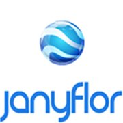 Janyflor - Limpieza y  Servicios Auxiliares