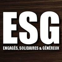 ESG asbl