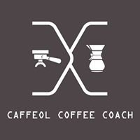 Caffeol Coffee Coach