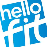 hello fit Ehingen