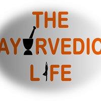 Theayurvediclife