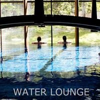Water Lounge