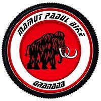 Mamut Padul Bike