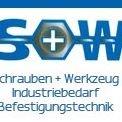 S+W Karlstadt