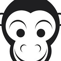 Monkey-Events