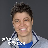 Physio-Motion