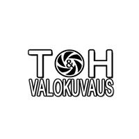 T&H Valokuvaus