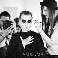 Face it Akademie und Agentur für Make-up-Artists