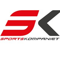 sportskompaniet.no
