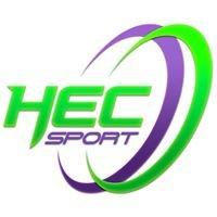 Hecsport