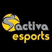 Activa Esports Montaverner