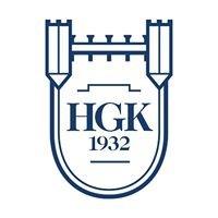 Helsingin Golfklubi