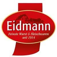 Karl Eidmann GmbH & Co. KG