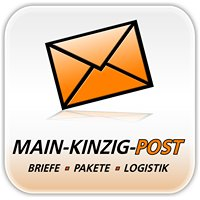 Main-Kinzig-Post