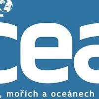 Magazín Oceán