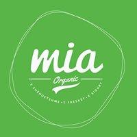 MIA Organic