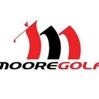MooreGolf at Burford