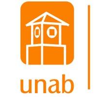 Oficina de Relaciones Internacionales de la UNAB