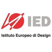 IED Moda Lab, IED Comunicazione