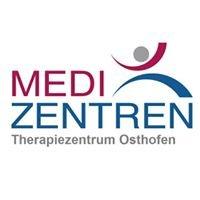 Therapiezentrum Osthofen