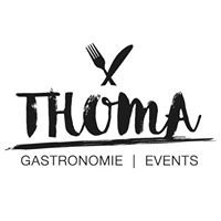 Thoma Event
