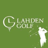 Lahden Golf