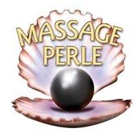 Massage Perle in der Thermen und Badewelt Euskirchen