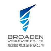 Broaden Worldwide Co., Ltd.