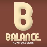 Balance kuntokeskus