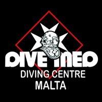 DiveMed