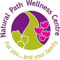 Natural Path Wellness Centre