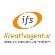 ifs Kreativagentur