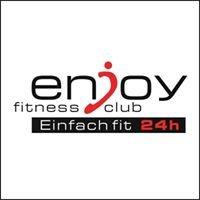 Enjoy fitness club - Freiberg