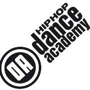 Hip-Hop-Dance-Academy