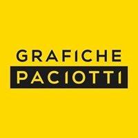 Grafiche Paciotti