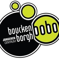 JC Bouckenborgh