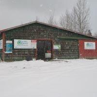 Meehan's Enviro Depot