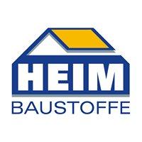 Heim - Baustoffe GmbH