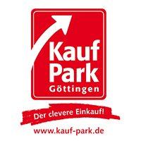 Kauf Park