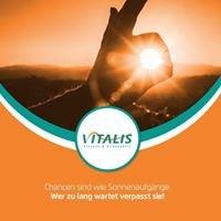 VITALIS GOTHA Fitness- und Gesundheitszentrum
