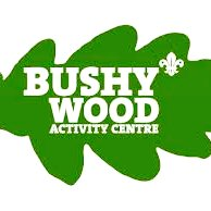 Bushy Wood Activity Centre