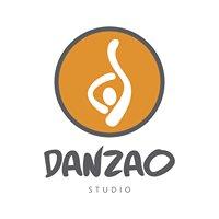 Danzao Studio