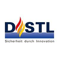Distl GmbH