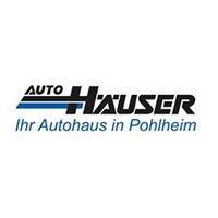 Auto-Häuser GmbH & Co. KG